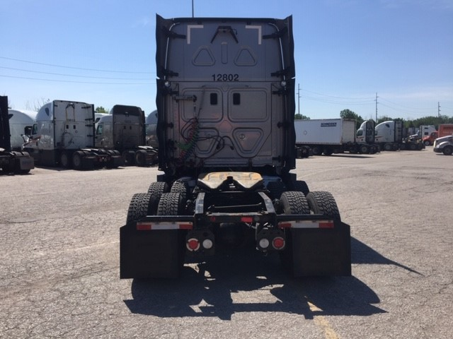 2014 Freightliner Cascadia for sale-59264429