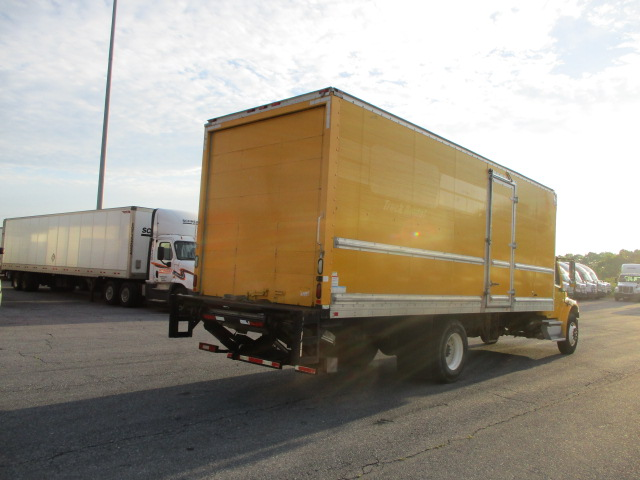 2011 Freightliner M2 for sale-59275338