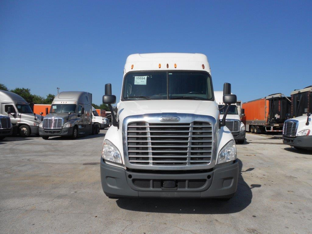 2015 Freightliner Cascadia for sale-59275360
