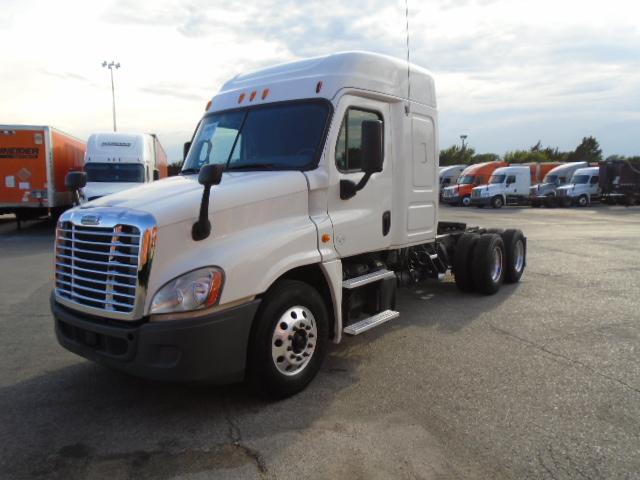 2013 Freightliner Cascadia for sale-59264440