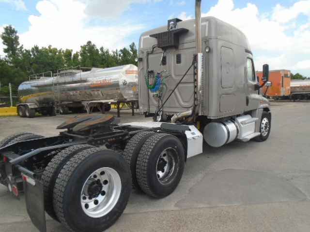 2015 Freightliner Cascadia for sale-59276590
