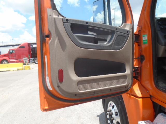 2014 Freightliner Cascadia for sale-59257292