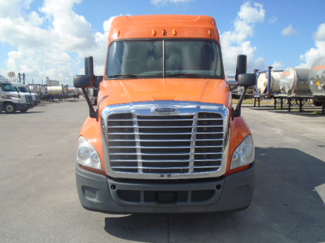 2014 Freightliner Cascadia for sale-59264443