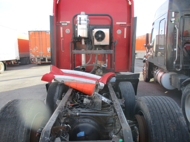 2011 Kenworth T660 for sale-59264491
