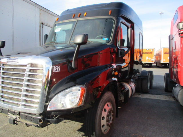 2015 Freightliner Cascadia for sale-59254167