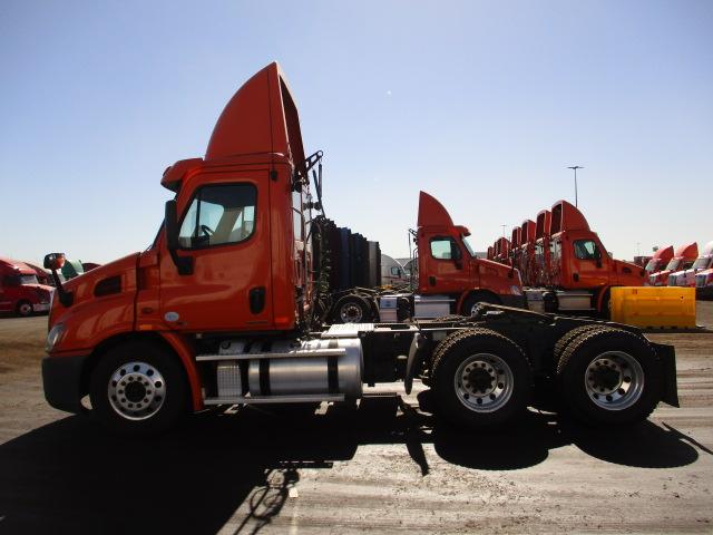 2012 Freightliner Cascadia for sale-59266792