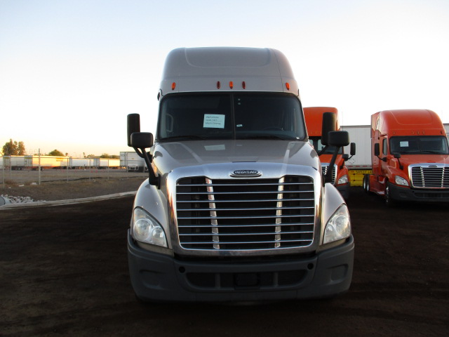 2015 Freightliner Cascadia for sale-59276612