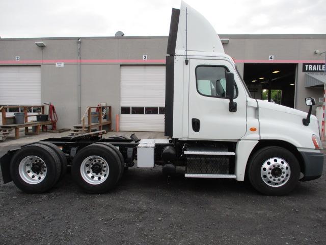 2013 Freightliner Cascadia for sale-59266793