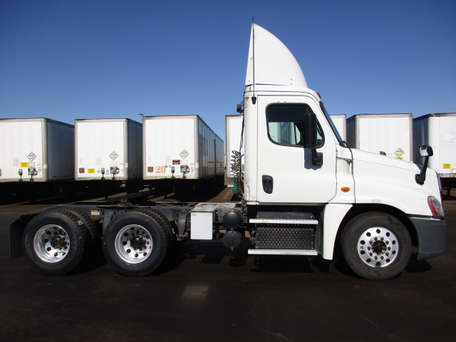 2014 Freightliner Cascadia for sale-59266794
