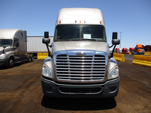 2014 Freightliner Cascadia for sale-59275375