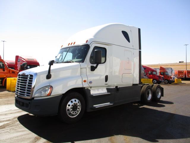 2015 Freightliner Cascadia for sale-59253648