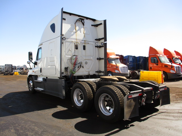 2015 Freightliner Cascadia for sale-59253648