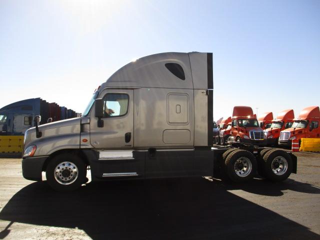 2016 Freightliner Cascadia for sale-59276606