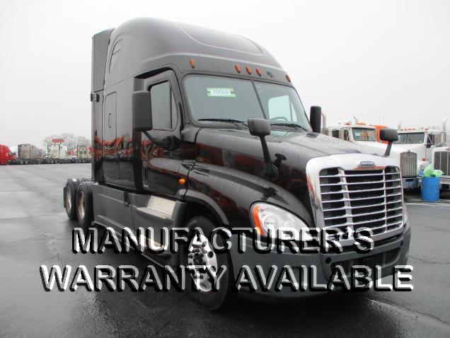 2016 Freightliner Cascadia for sale-59276608