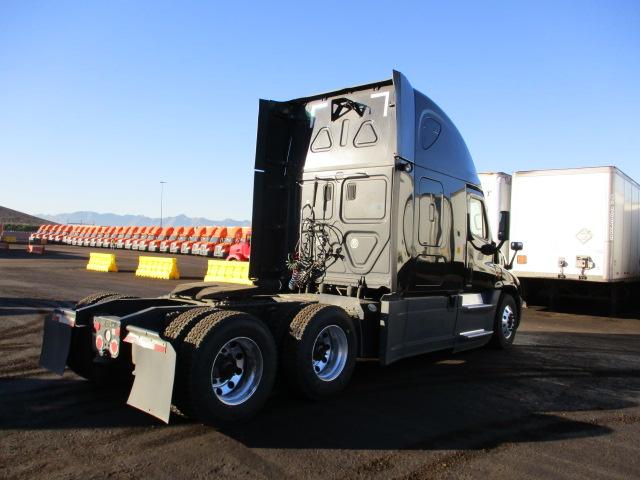 2015 Freightliner Cascadia for sale-59276609