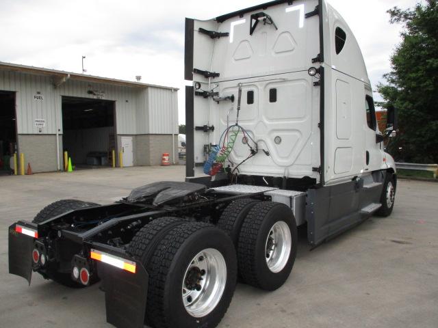 2015 Freightliner Cascadia for sale-59274996