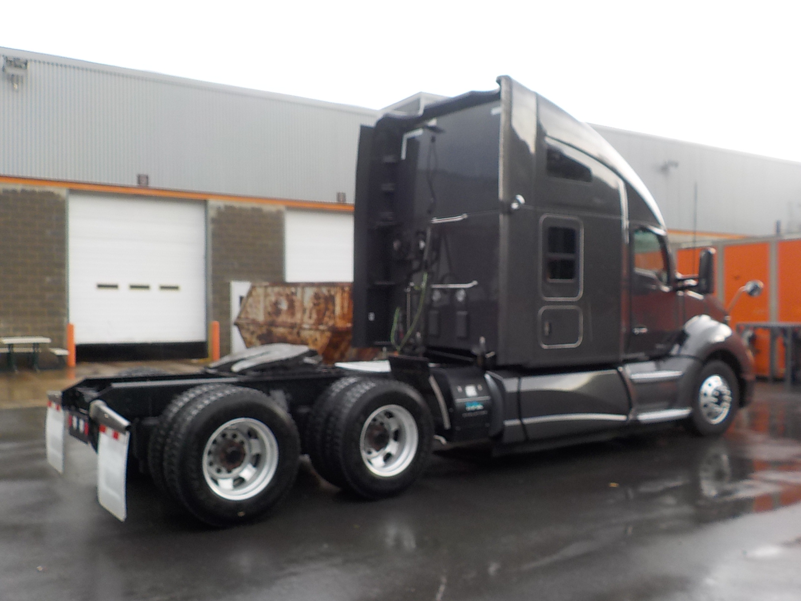2015 Kenworth T680 for sale-59275010