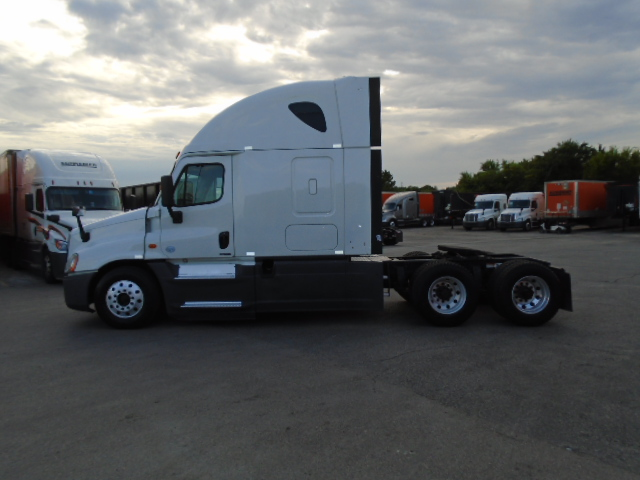 2015 Freightliner Cascadia for sale-59276614