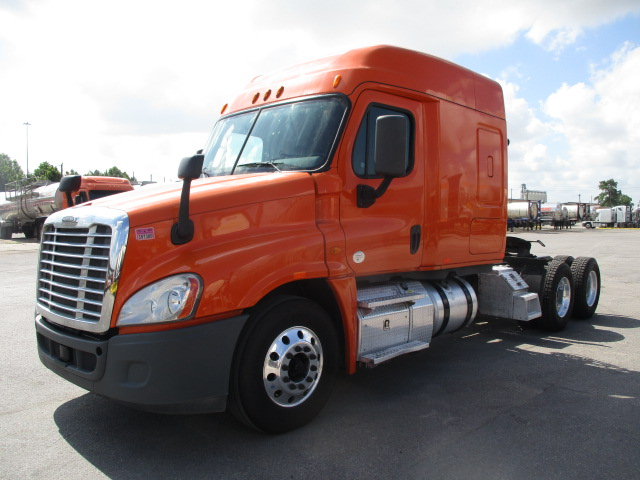 2014 Freightliner Cascadia for sale-59264442