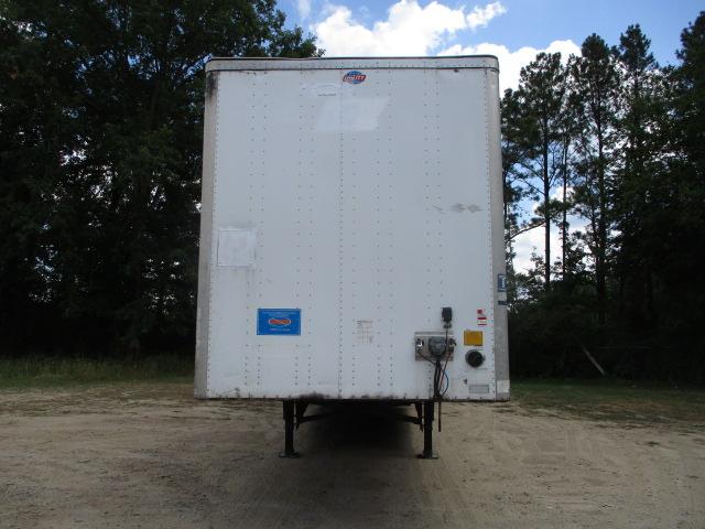 2006 Utility Van for sale-59254026