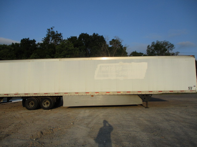 1999 Utility Van for sale-59254029