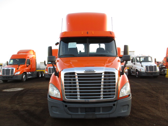 2012 Freightliner Cascadia for sale-59275412