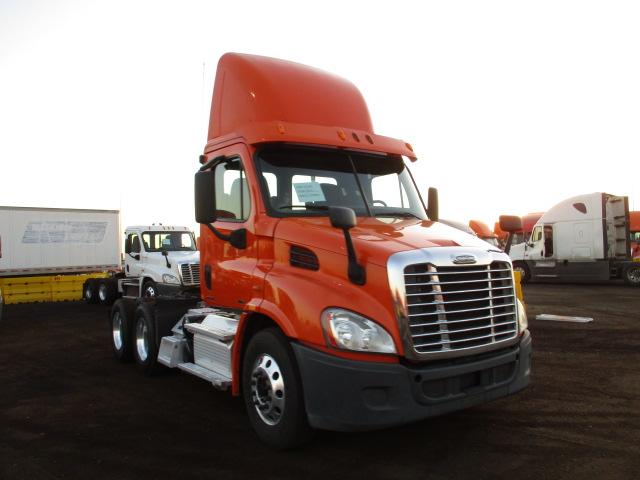 2012 Freightliner Cascadia for sale-59275411