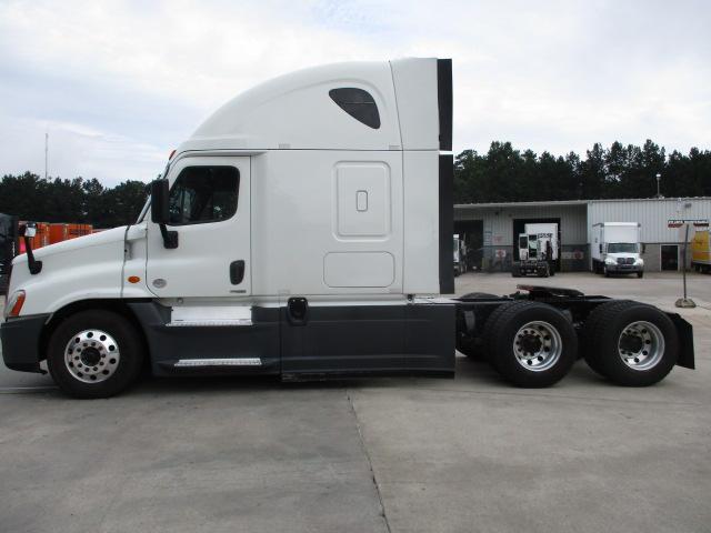 2015 Freightliner Cascadia for sale-59275358