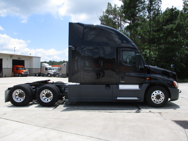 2016 Freightliner Cascadia for sale-59276589