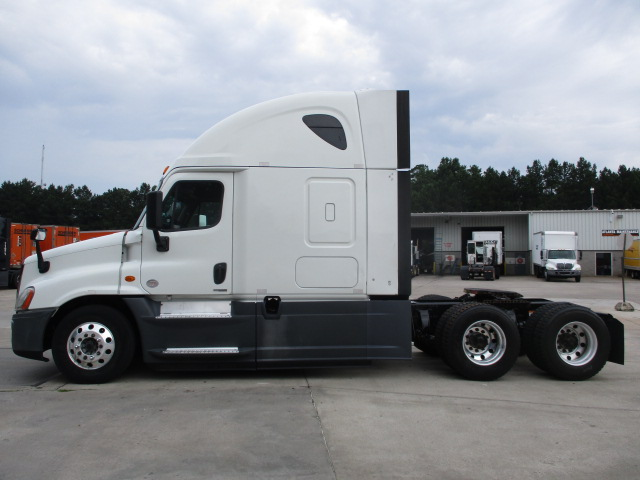 2015 Freightliner Cascadia for sale-59276587