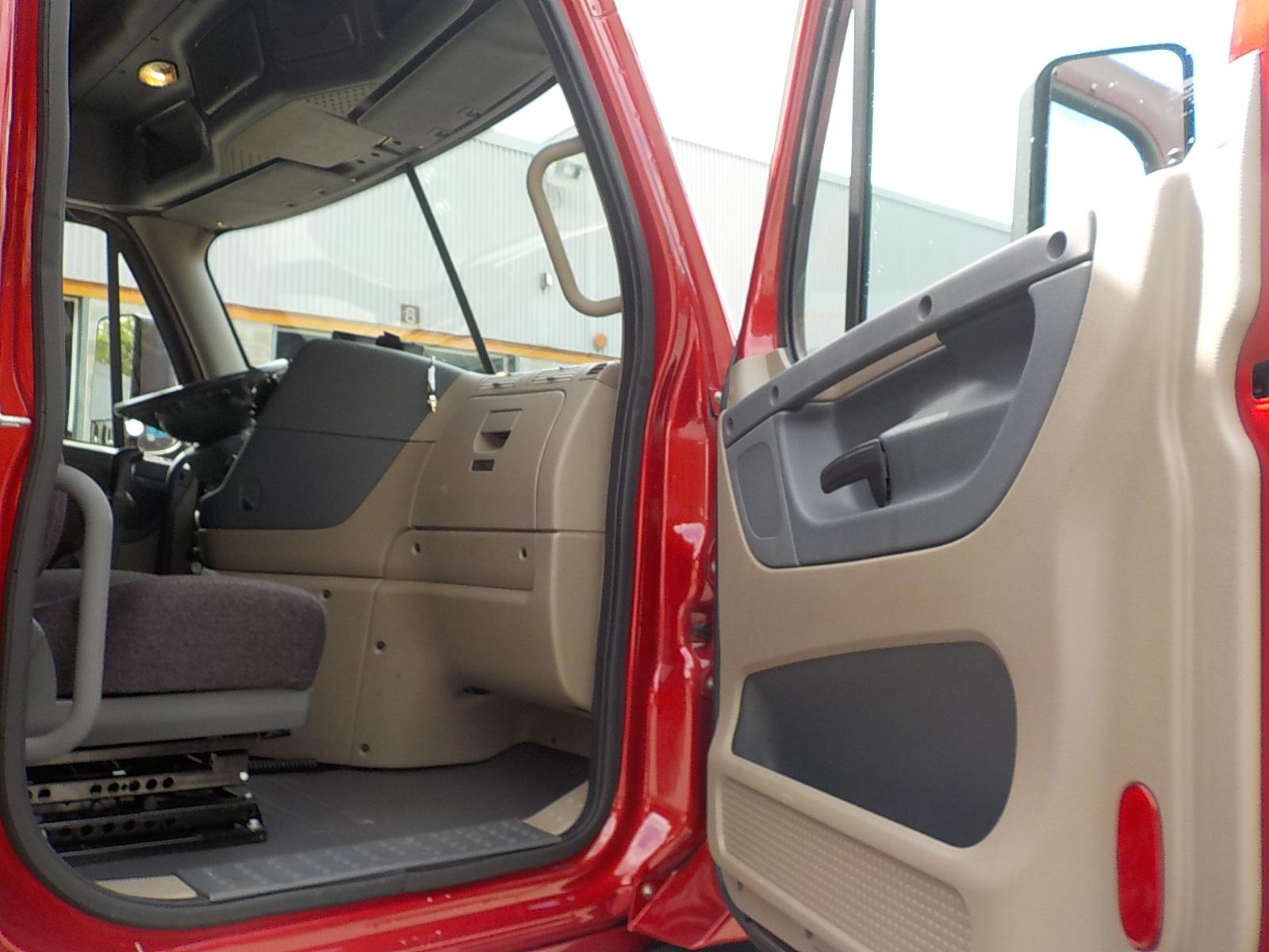 2018 Freightliner Cascadia for sale-59275422