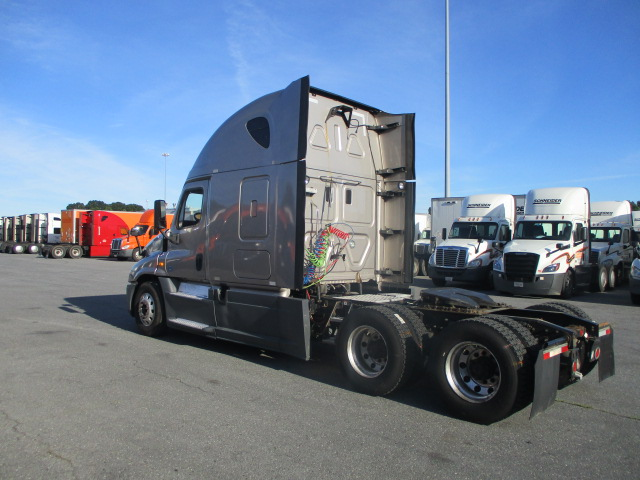 2014 Freightliner Cascadia for sale-59275416