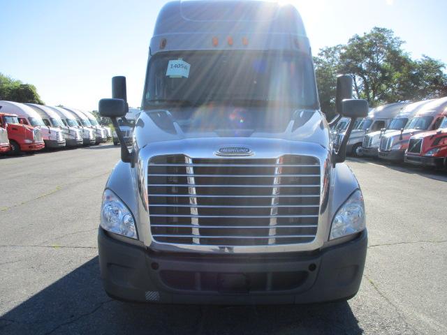 2015 Freightliner Cascadia for sale-59276623