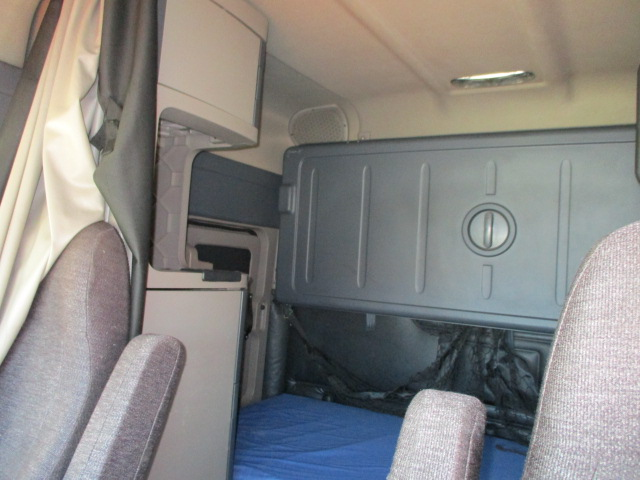 2014 Freightliner Cascadia for sale-59264540