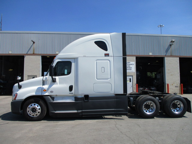 2015 Freightliner Cascadia for sale-59276626