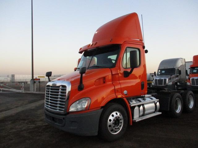 2012 Freightliner Cascadia for sale-59275432