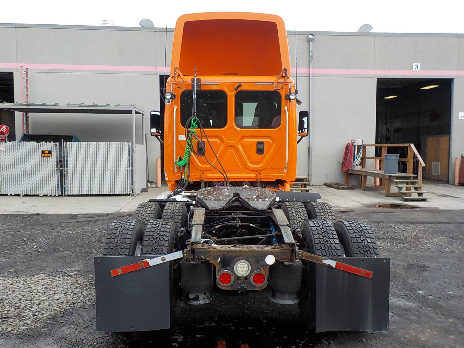 2012 Freightliner Cascadia for sale-59266805