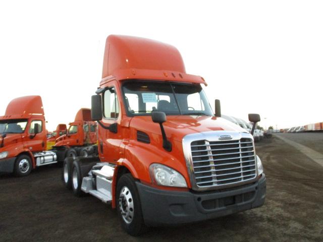 2012 Freightliner Cascadia for sale-59266806