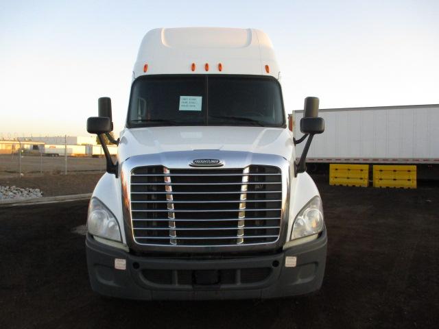 2014 Freightliner Cascadia for sale-59275434