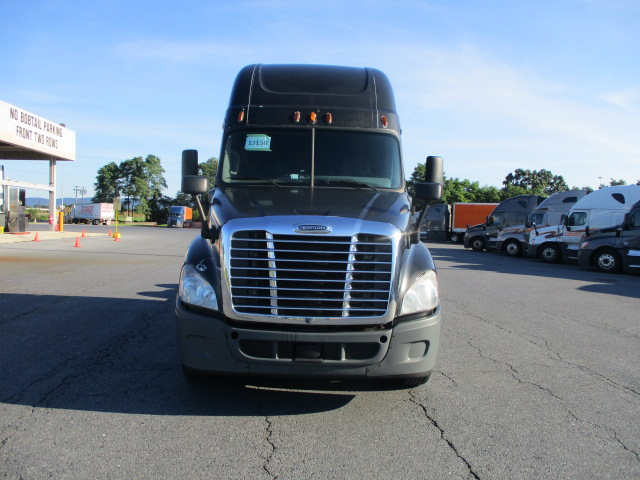 2015 Freightliner Cascadia for sale-59276629