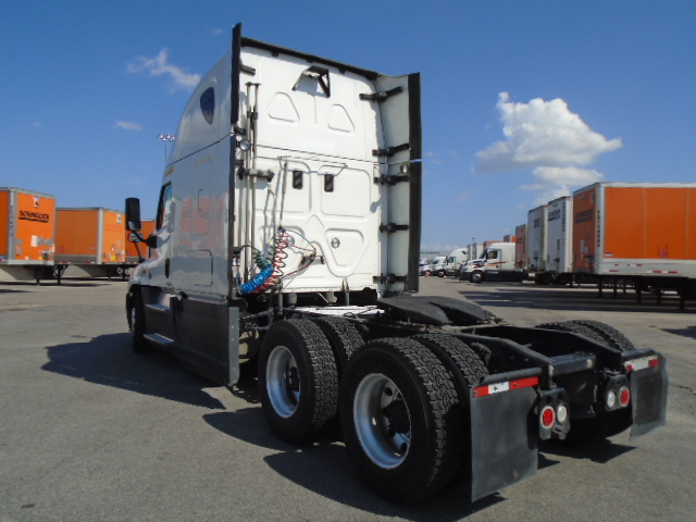 2015 Freightliner Cascadia for sale-59276632