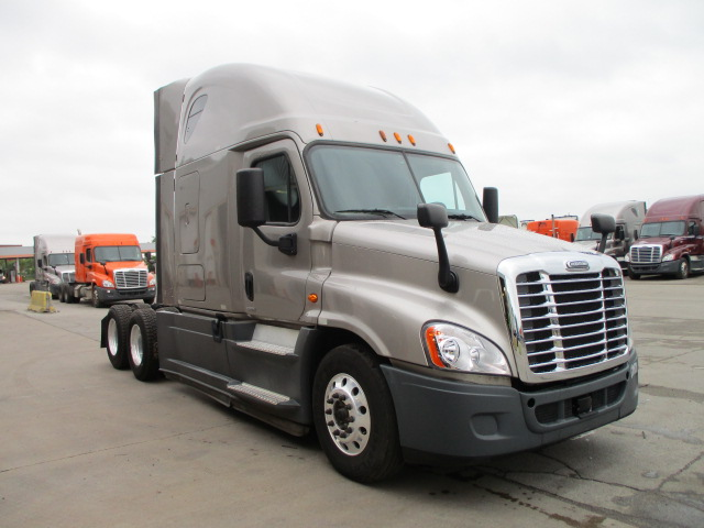 2015 Freightliner Cascadia for sale-59289913