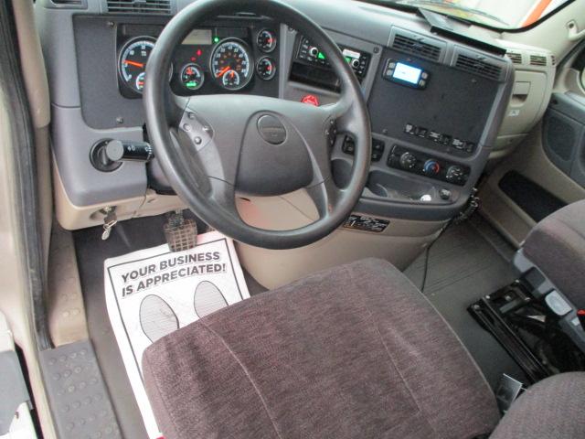 2015 Freightliner Cascadia for sale-59275441