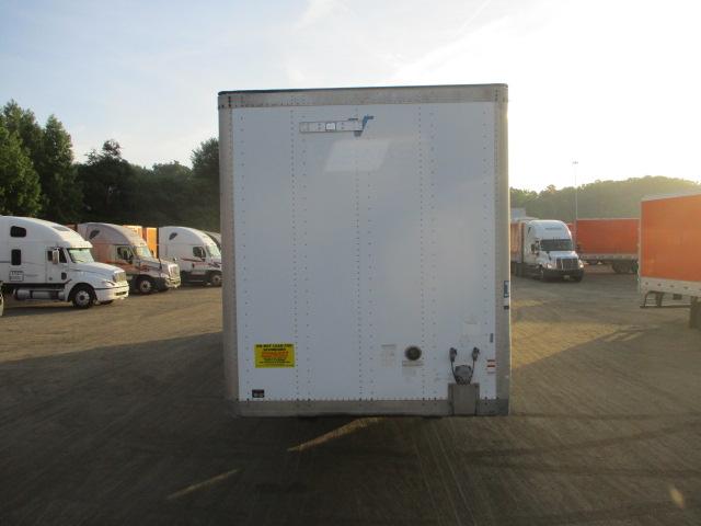 2006 Vanguard Van for sale-59293775