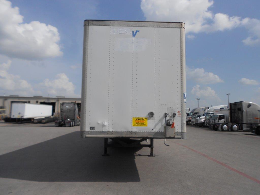 2006 Vanguard VAN for sale-59275808