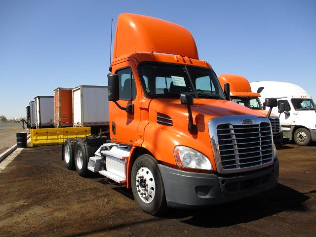 2012 Freightliner Cascadia for sale-59266808