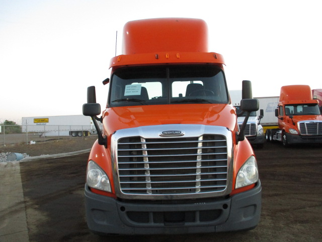 2012 Freightliner Cascadia for sale-59266809