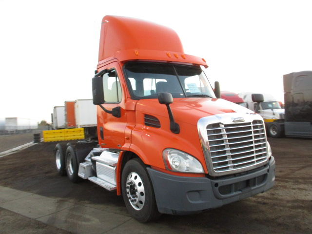2012 Freightliner Cascadia for sale-59266811
