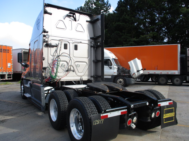 2014 Freightliner Cascadia for sale-59275449