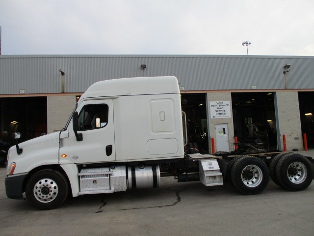 2015 Freightliner Cascadia for sale-59276901